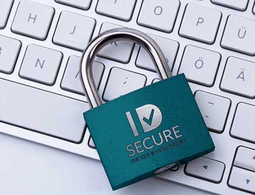 Why choose IDSecure as your VOI provider?